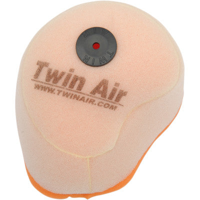 151117 - TWINAIR STANDARD AIR FILTER KAWASAKI