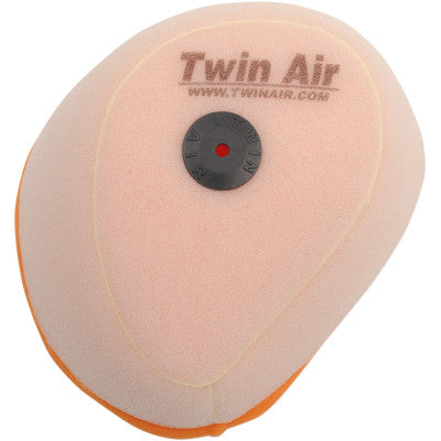 151119 - TWINAIR STANDARD AIR FILTER KAWASAKI