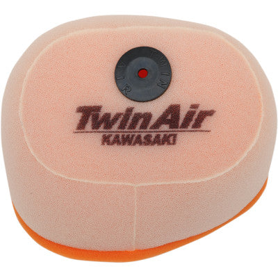 151120  TWINAIR STANDARD AIR FILTER KAWASAKI