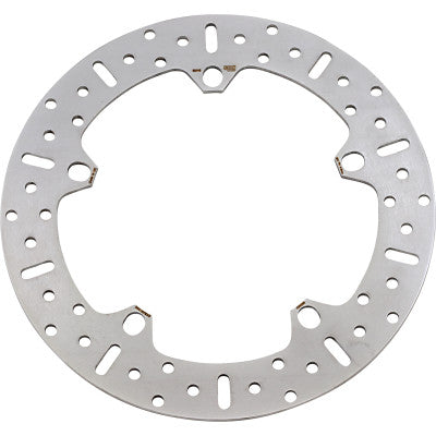 Unified Brake Front Brake Rotor BMW - MD652
