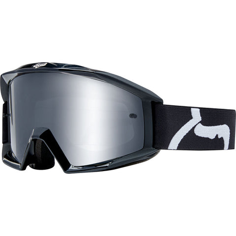 FOX RACING YOUTH MAIN GOGGLE STYLE#22685