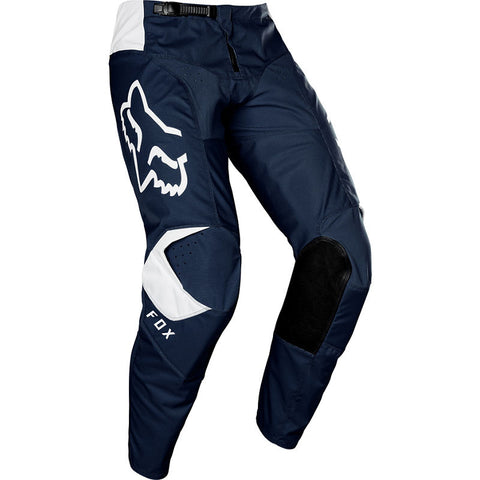 FOX YOUTH 180 PRIX PANT