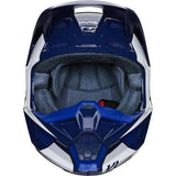 FOX RACING V1 PRIX YOUTH HELMET STYLE#23983