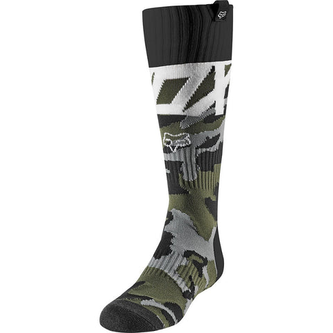 FOX RACING FRI YOUTH SOCK