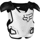 YOUTH R3 (CHEST) GUARD