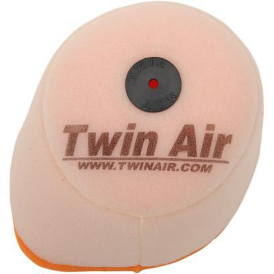TWIN AIR FILTER CR125/250  - 150206