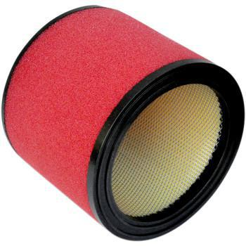 UNI FILTER Air Filter Arctic Cat NU-8609ST