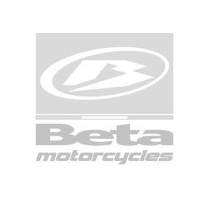 BETA SCREW M4X16  026-120160-000