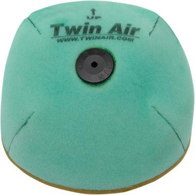 150221X TWINAIR FACTORY PRE-OILED AIR FILTER HONDA