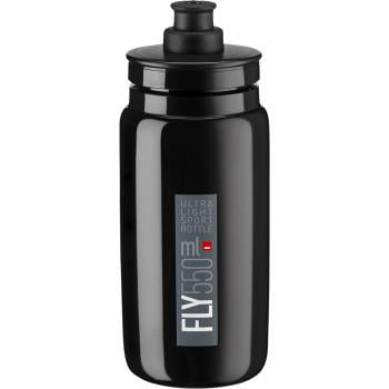 TOPEAK Elite Water Bottle  1301604308