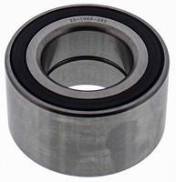 ALL BALLS WHEEL BEARING KIT POLARIS  25-1788