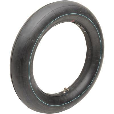 PARTS UNLIMITED INNER TUBE 170/80-15 PV78  0350-0329
