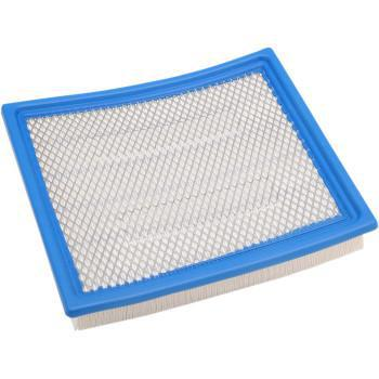 MOOSE AIR FILTER POLARIS RANGER / RZR  1011-3283