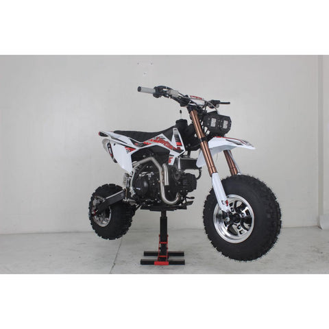 FSE FAT TIRE 110R & 190R (29.75 SEAT HEIGHT)