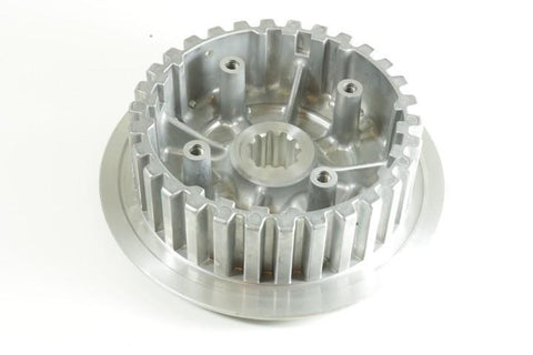 BETA INNER CLUTCH HUB RR 4T MY'11  006-031400-000