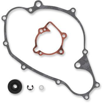 MOOSE RACING Water Pump Rebuild Kit - YAMAHA  0934-5250