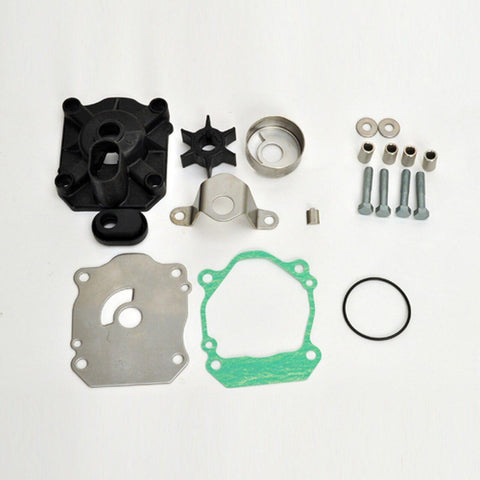HONDA PUMP KIT, IMPELLER   06193-ZZ3-010