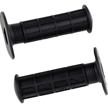 OURY GRIP ORIGINAL MX GRIPS, BLACK BK MX   OSCXWA10