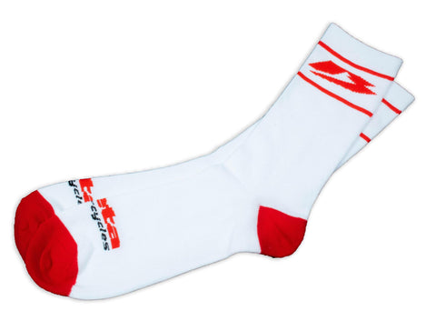 Beta Crew Socks  AB-31030