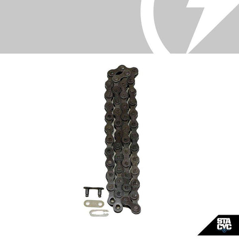 STACYC Replacement Chain - 12eDrive  212008