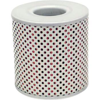 K&N Performance Oil Filter — Cartridge  KN-126