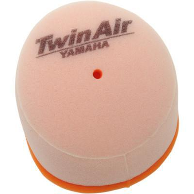 TWIN AIR FILTER YAMAHA 152206