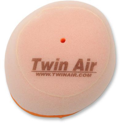 TWIN AIR FILTER YAMAHA 152213