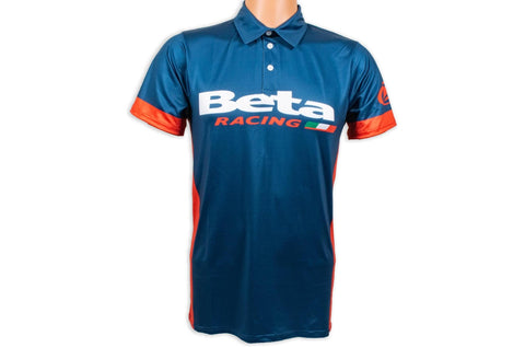 Beta Racing Polo  AB-31028