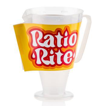 RATIO RITE MEASURING CUP  RRC1