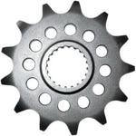 SUNSTAR Counter-Shaft Sprocket - 13-Tooth - Kawasaki