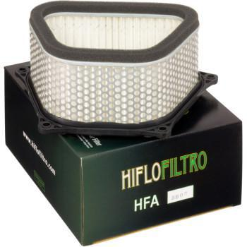 HIFLOFILTRO  HFA3907 Replacement Air Filter
