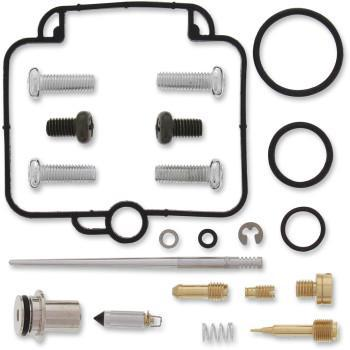 MOOSE Repair Kit Carburetor Polaris - 1003-0504