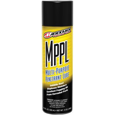 MAXIMA MPPL MULTI-PURPOSE PENETRANT LUBE 12oz SPRAY CAN