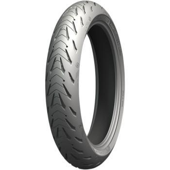 MICHELIN Front Tire - Road 5 GT - 120/70ZR17 - (58W)  81056