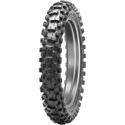DUNLOP MX53 TIRE REAR 90/100-16 45236423