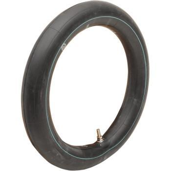 PARTS UNLIMITED INNER TUBE  3.25/4.10-19 - 100/90-19 - 110/80-19  0350-0347