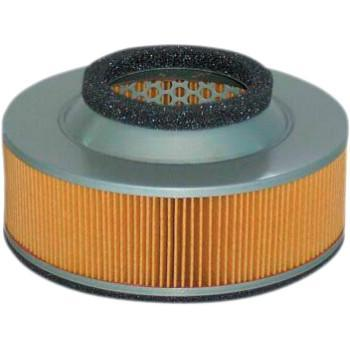 HIFLOFILTRO OEM Replacement Air Filter - Kawasaki  HFA2911