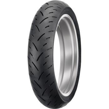 DUNLOP Sportmax® GPR-300 Sport Bike Tire Rear 180/55R17  45067394