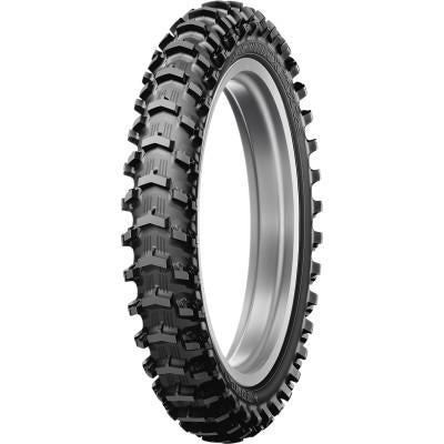 DUNLOP MX12 TIRE REAR 100/90-19 57M 45167984