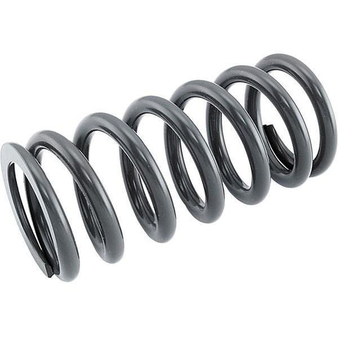 XTrainer Sachs Shock Springs   4.6 KG to 6.4KG AB-10149-46 THRU AB-10149-64