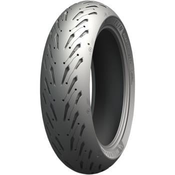 MICHELIN Rear Tire - Road 5 GT - 180/55ZR17 - (73W)  31842