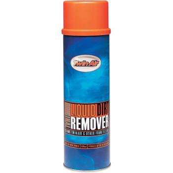TWIN AIR ORIGINAL LIQUID DIRT REMOVER 500mL  159006