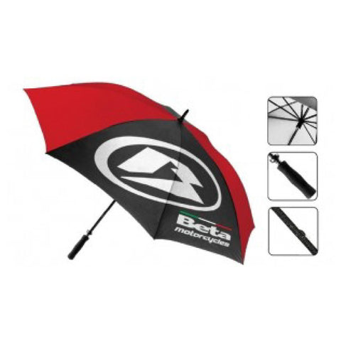 Beta Umbrella  AB-70011
