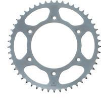 SUNSTAR REAR SPROCKET STEEL
