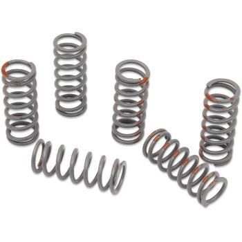 KG POWERSPORTS High Performance Clutch Spring Set  KGS-001