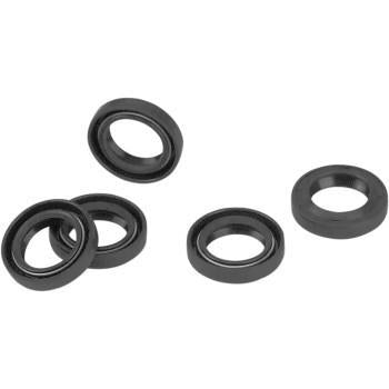 37107-06 Shifter Shaft Seal 0935-0110  'JAMES GASKET'