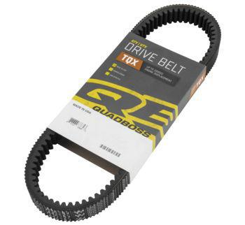 QUADBOSS CVT Drive Belt CAN AM  414615