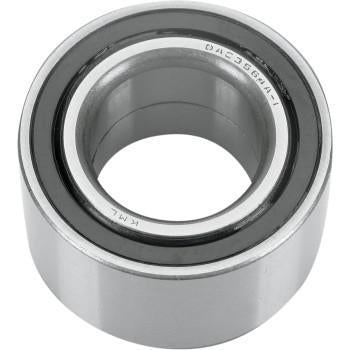 MOOSE RACING Wheel Bearing Kit  POLARIS  0215-0078