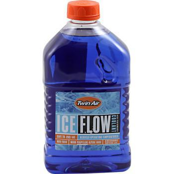 TWIN AIR ICE FLOW COOLANT 2.2 LITER  159040