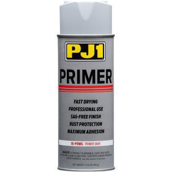 PJ1 Factory Match Primer GRAY 12oz  18-PRMG
